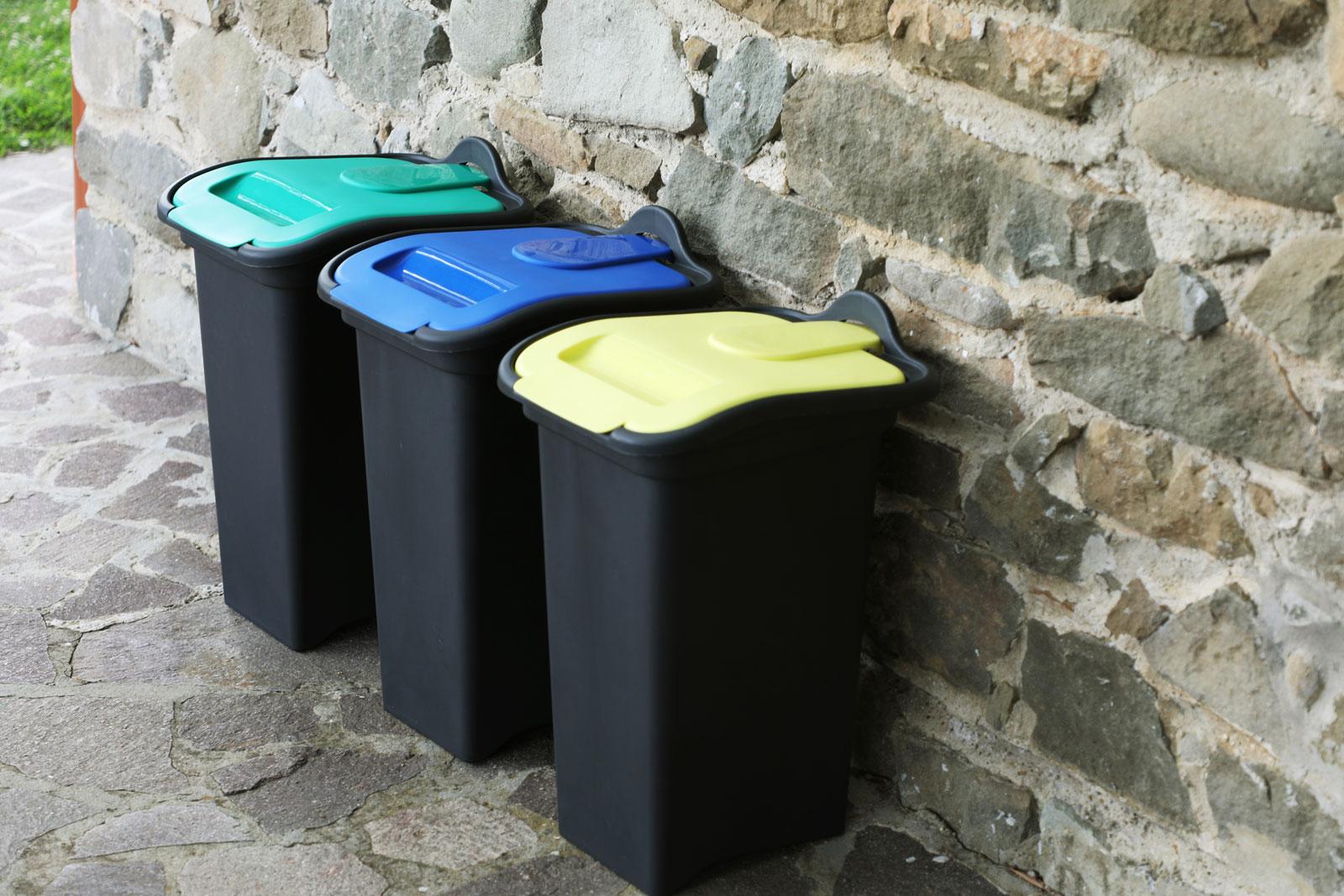 Casalinghi In Plastica Produzione.Utilplastic Produzione Casalinghi In Plastica Home