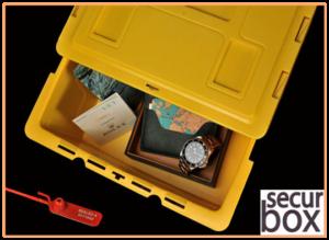 securbox