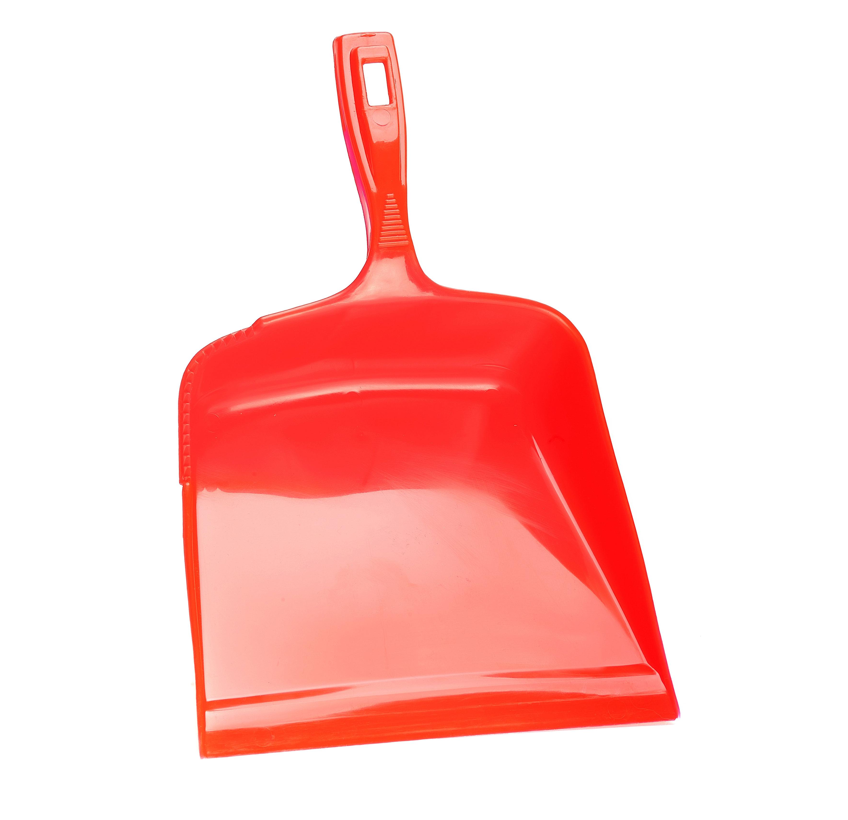 paletta casalinghi pulizia casa plastica