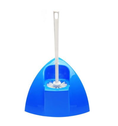 set WC pulizia casa casalinghi plastica