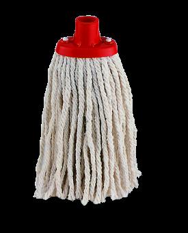 mop pulizia casa casalinghi plastica